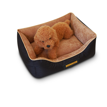 Thicker Cotton General dog nest Comfortable quality Fleece Blanket Huisdier Hond Training Supplies Pet Daily Products DD60DB