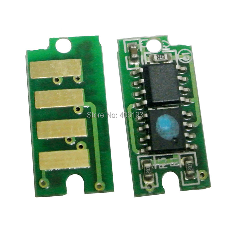 Chip Cover for Dell 1250c 1350cnw 1355cn DELL 1355cnw 5 x Toner Reset Chip