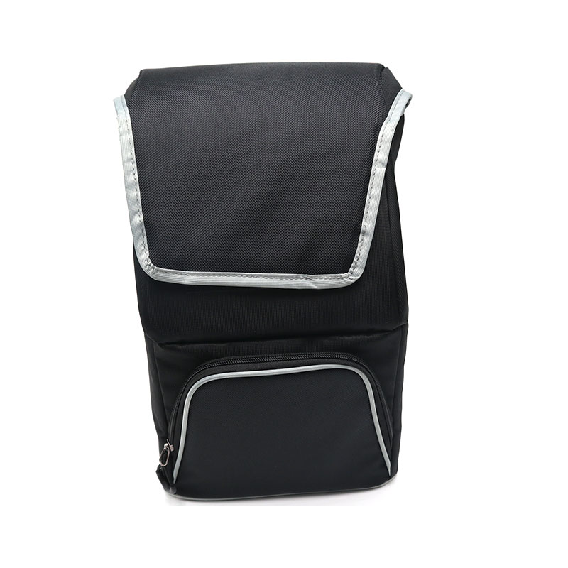 Electric Trolley Golf Push Trolley Cooler Bag