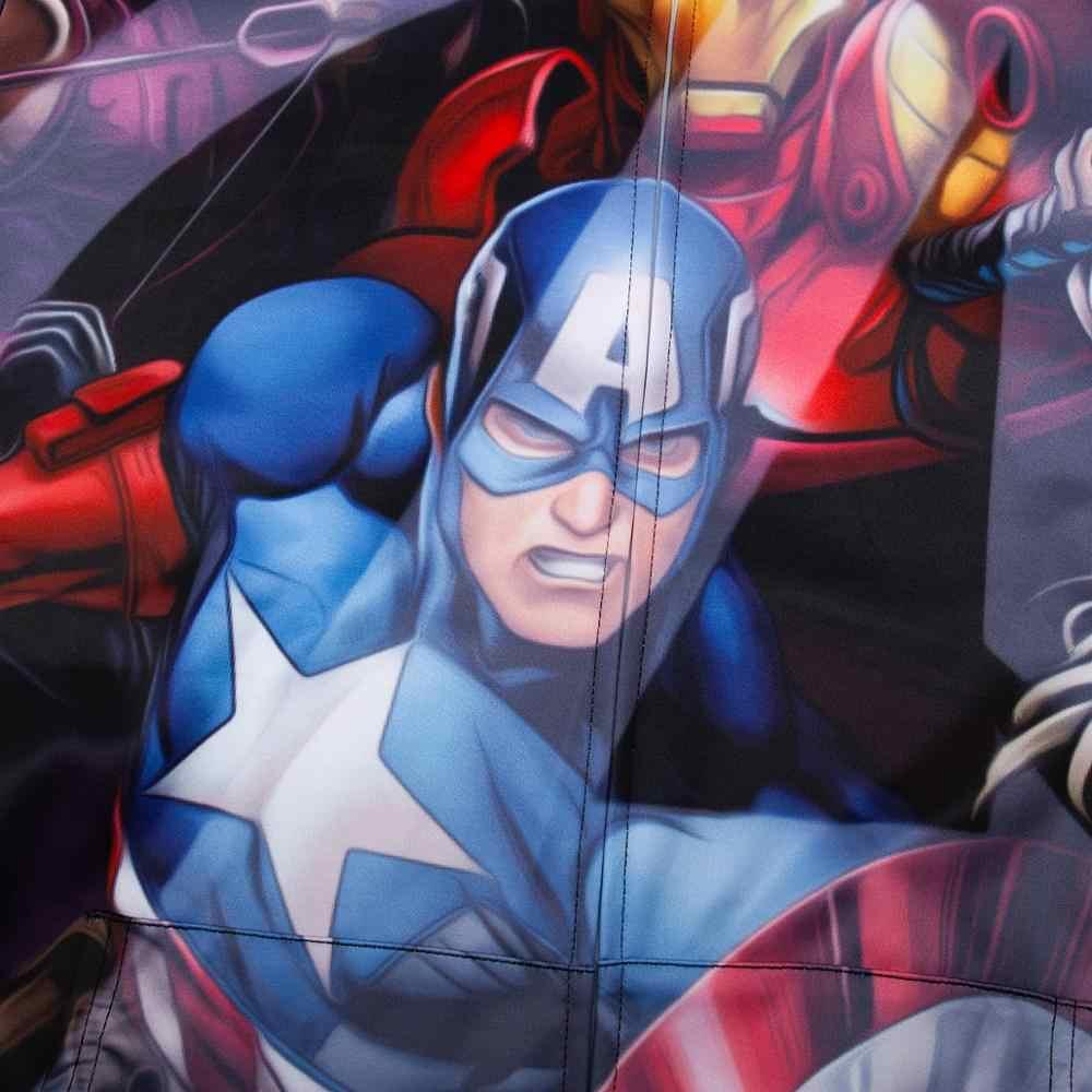 Homem-aranha com capuz vingadores endgame cospla veneno moletom deadpool casaco com capuz marvel super-herói capitão américa streetwear