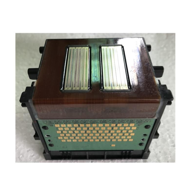 710 605 impressora alta qualidade frete grátis