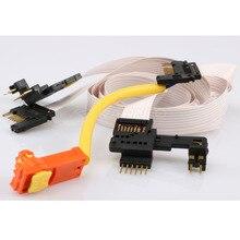 84306-0K050 84306-0K051 84306-12110 ремонтный кабель для Тойота Hilux VIGO Innova Fortuner Camry Corolla Vios