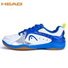 Обувь для бадминтона; теннисные кроссовки; мужские и женские дышащие износостойкие Спортивные Повседневные кроссовки для игры в сквош и волейбол; Deportivas