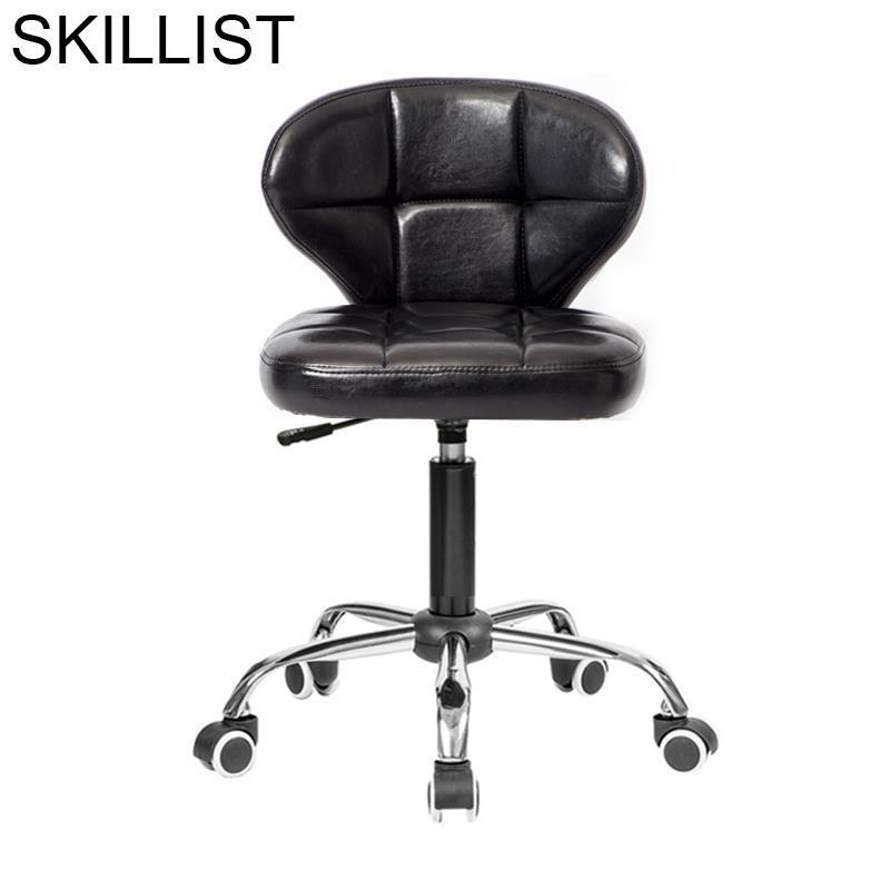 Hokery De La Barra Stoel Sedie Kruk Sandalyesi Sedia Taburete Sandalyeler Stoelen Leather Cadeira Silla Stool Modern Bar Chair