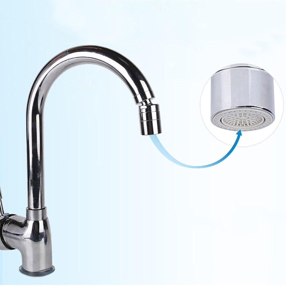 Flexible Faucet Sprayer Turbo Flex 360 Sink Faucet Sprayer Jet