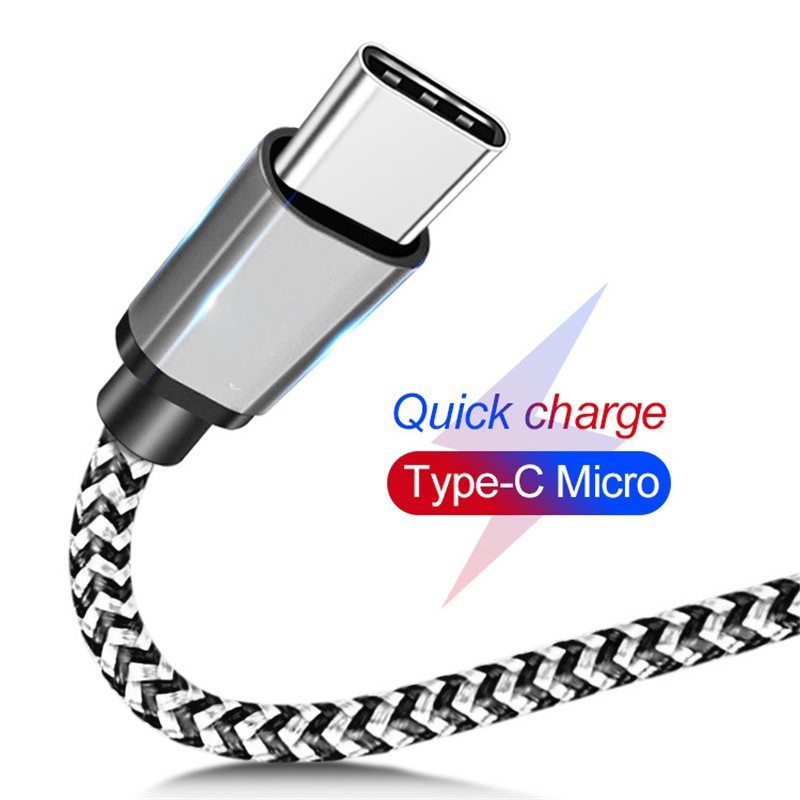 usb cable USB Type C 90 Degree Charging For Huawei P20 P10 Mate 20 Pro 10 Nova 2s Charger usb-c Type-c cord