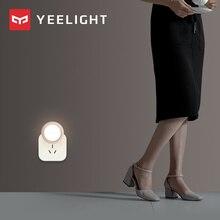 Lampka nocna Yeelight | Wersja Europejska