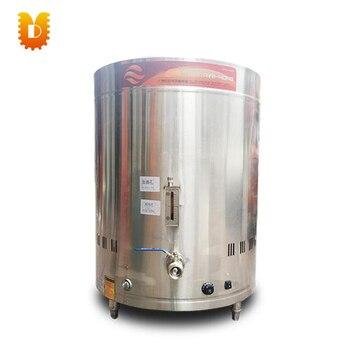 Электрическая машина для приготовления супа 400л 220 В машина для приготовления каши