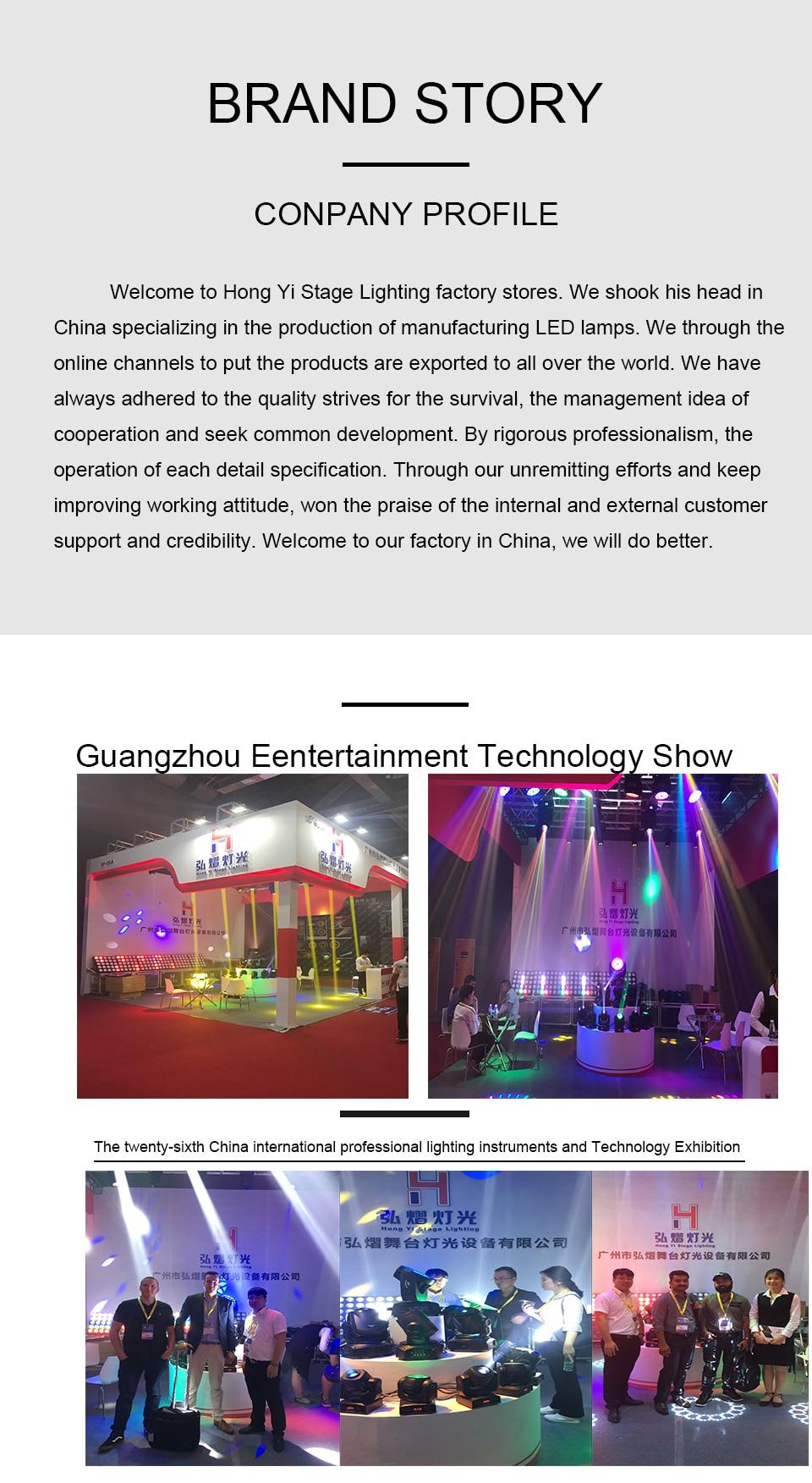 China light blue lace dress Suppliers
