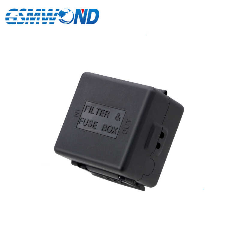 433M Hz Nirkabel Relay DC 12V Single Saluran Modul Nirkabel RF Switch Receiver + Remote Kontrol Pemancar DIY kit