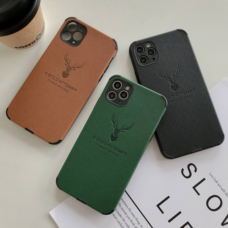 Роскошный противоударный мягкий чехол для iphone 11 Pro max XR X XS MAX SE 2020 6 6S 7 8 plus, чехол для задней панели, подарок