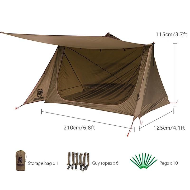 tenda equipamento de viagem engrenagem 03
