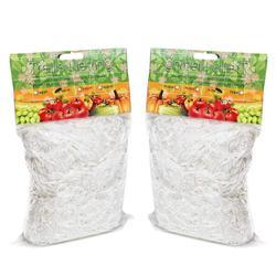 1 sztuk roślin krata siatki Heavy Duty poliester roślin wsparcie Vine wspinaczka hydroponika ogród netto akcesoria wielofunkcyjny|Ogrodzenia  treliaż i bramy|   -