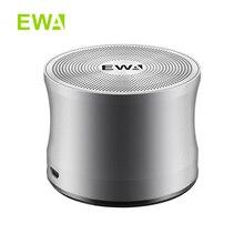 EWA A109 Tragbare Lautsprecher Drahtlose Bluetooth Bluetooth Verbinden 3d surround lautsprecher subwoofer Verbinden Für Telefon/Tab/PC