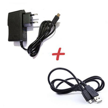 Power-Charger-Adapter Transformer-Book T100 T100ta-Tablet ASUS 5V 2A AC Usb-Cord DC
