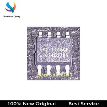5 sztuk partia EN25F40-100GCP 100 nowy oryginalny w magazynie F40-100GCP SOP8 większy rabat dla większej ilości tanie i dobre opinie Bateria Akcesoria