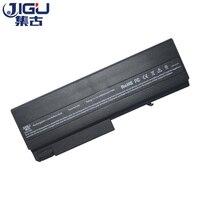 JIGU Laptop Battery for Business Notebook 6910p 6510b 6710b nc6100 NC6220 NC6400 NX5100 nx6330 EQ441AV DAK100520 01F200L PB994A