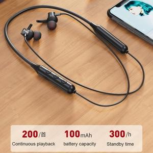 Image 3 - DD9 TwsหูฟังบลูทูธIPX5กันน้ำกีฬาหูฟังสเตอริโอหูฟังทำงานบนAndroid IOSสมาร์ทโฟนGoophone