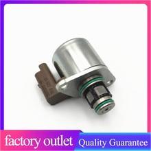 For high quality Delphi original IMV fuel pump valve 9307Z529A 28233373 9307Z523B  28389851 285 Common rail tube metering parts
