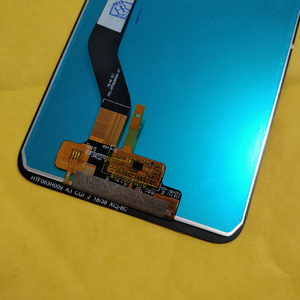 Image 5 - For Huawei Honor 8C LCD Display Screen Touch Digitizer Assembly BBK LX2 BKK LX1 BKK L21 honor 8c LCD BKK AL00 BKK TL00 BKK AL10