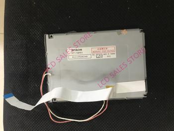 SP17Q001 oryginalne podświetlenie LED i podświetlenie lampy tanie i dobre opinie THAIWAH JP (pochodzenie) Monitor przemysłowy
