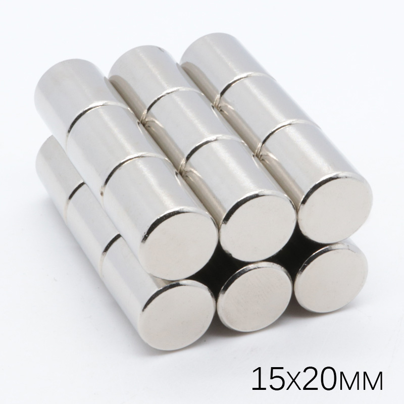 Lot Strong Round Disc 3x1mm Magnets N50 Rare Earth Neodymium Magnet 50//100//500pc