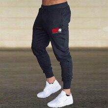 Горилла одежда мужские брюки для бега повседневные брюки фитнес Мужская спортивная одежда Леггинсы спортивные брюки декор для тренажерног...