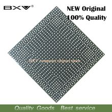 216-0810084 216 0810084 100% new original BGA chipset for laptop free shipping
