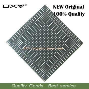 цена на 216-0810084 216 0810084 100% new original BGA chipset for laptop free shipping