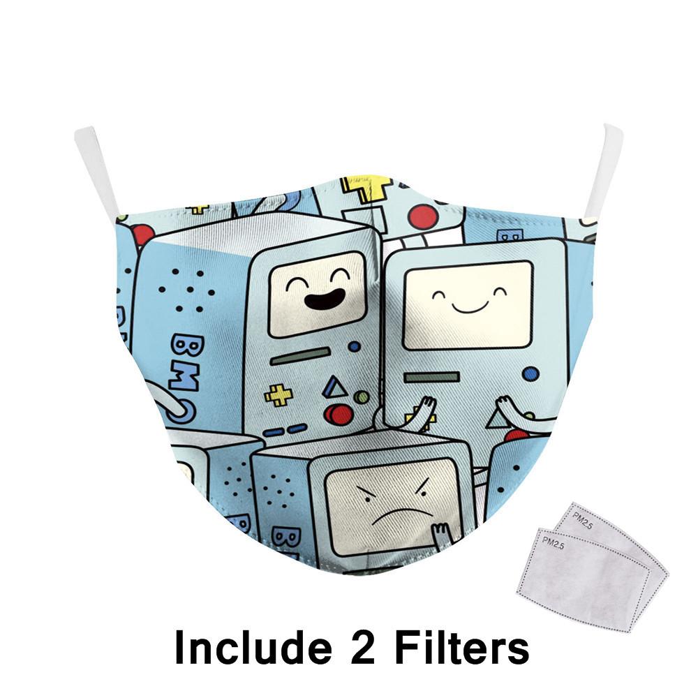 Filters Style 28