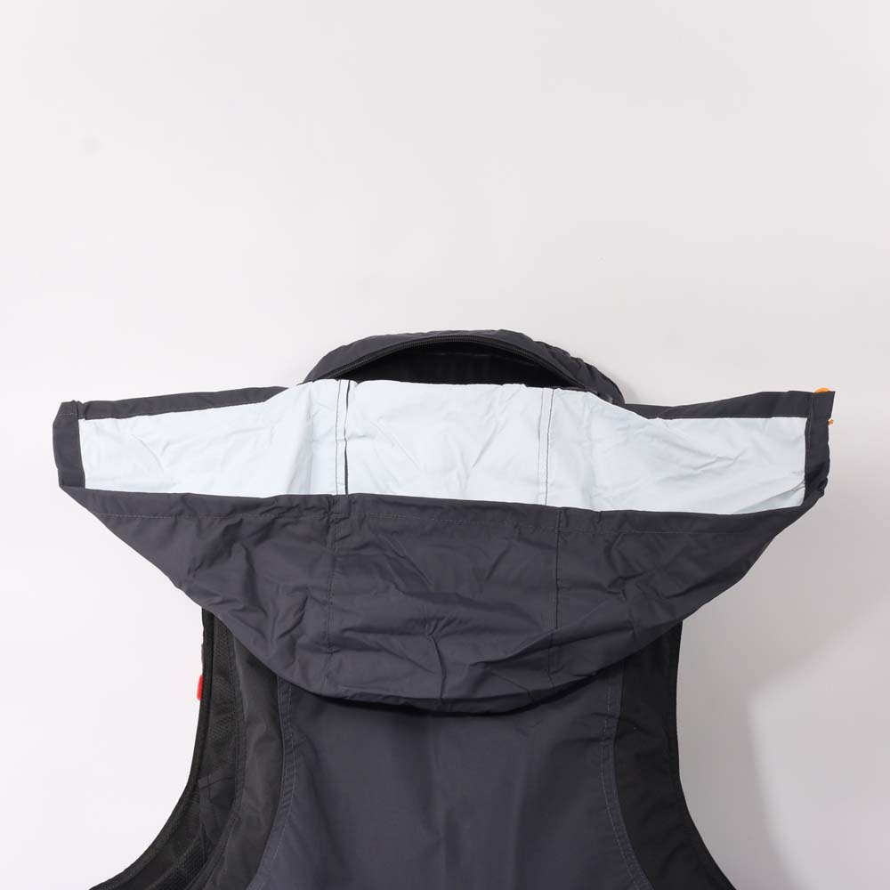 fishing life jacket (12)