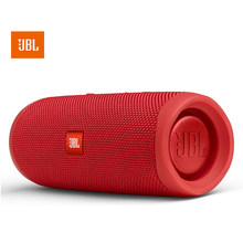 JBL Flip 5 Bluetooth Speaker Mini Portable IPX7 Waterproof Wireless Outdoor Stereo Bass Music Perfect Travel Dropshipping