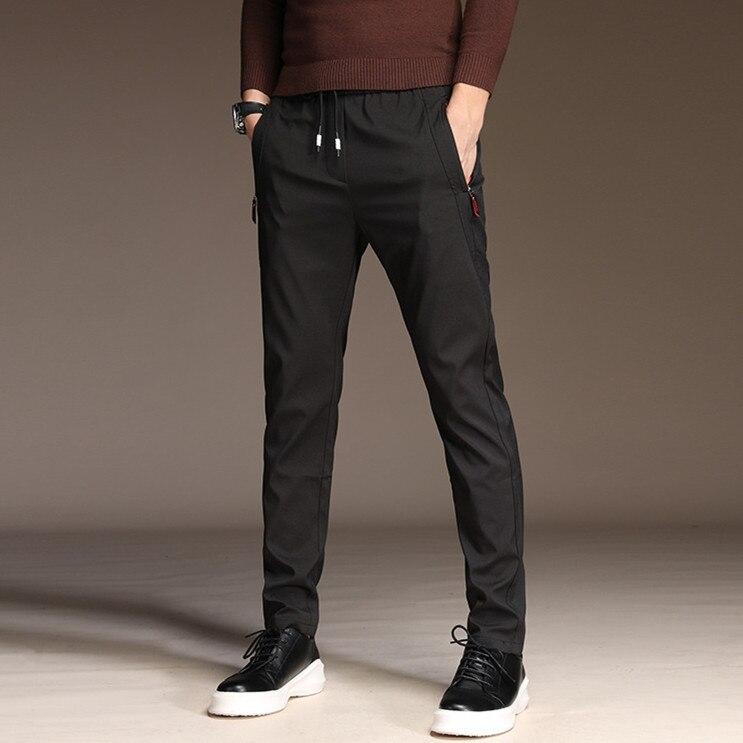 MRMT 2019 Brand Men s Trousers Men Pants Sweatpants For Male Casual Straight Breathable Men Clothes Innrech Market.com