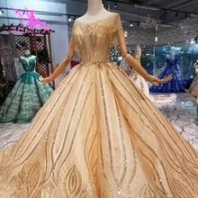 AIJINGYU suknie ślubne liban suknie Sexy proste korzystnym cenowo sklepie w pobliżu mnie tanie w turcji sklep kolory suknia ślubna krótki Plus rozmiar