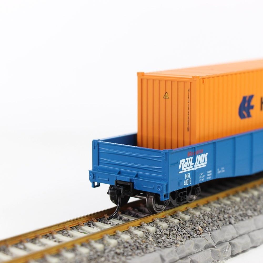 C8743PL_07