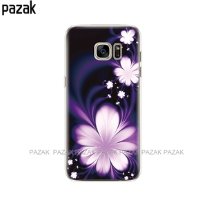 Image 5 - Capa de telefone de silicone para samsung galaxy s6 edge g920 g920f g920a capa para samsung s6 edge g925f g925i g925a g925t escudo do telefone pop