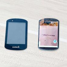 Велосипедный gps ЖК дисплей garmin edge 830 с сенсорным экраном