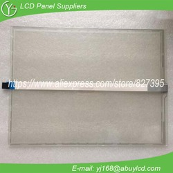 15inch touch screen panel E814647