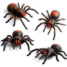Tricky игрушки дистанционного Управление паук для взрослых новизны