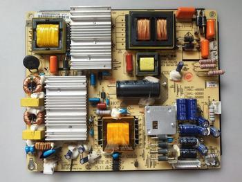 new Original power supply board LED50F3000W 401-2K201-D4211 HKL-480201 HKL500201 HKL-550201 good working