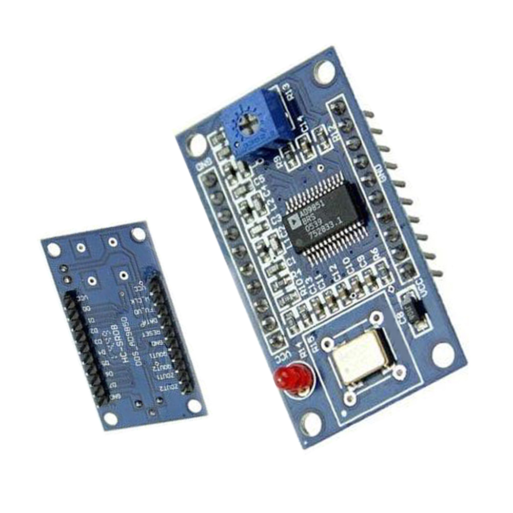 Good quality and cheap ad9851 dds in Store ICLA