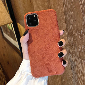 Back Cover Case iPhone 11 Pro Max