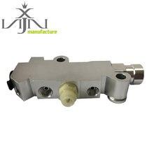 Пропорционный клапан лучший производитель pv2a для ford dodge