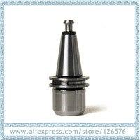 Tool handle ISO25 ER16/ER20/ER25 tool holder ISO25-ER16-35MS ISO25-ER20-35MS ISO25-ER25-35L Collet Chuck Holder