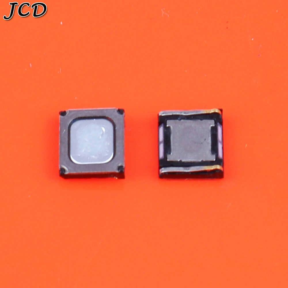 JCD 2PCS אפרכסת אוזן סאונד למעלה רמקול מקלט עבור Xiaomi Redmi 1 1S 2 2A 3 3X3 S 3 4 4A 5 5A 6 6A 7 הערה 3X4 4A 4X 5A 7 פרו