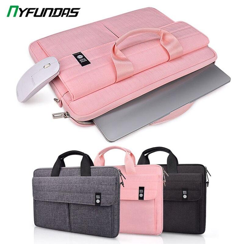 JuaoHuan Black Veil Brides Andy Laptop Shoulder Messenger Bag Case Briefcase Sleeve for 13 Inch 14 Inch 15.6 Inch Laptop Case 14 Inch