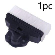 1pc 3.1cm tronçonneuse filtre à Air pour Stihl 021 MS210 023 MS230 025 MS250 tronçonneuse pièces de rechange accessoires de tronçonneuse
