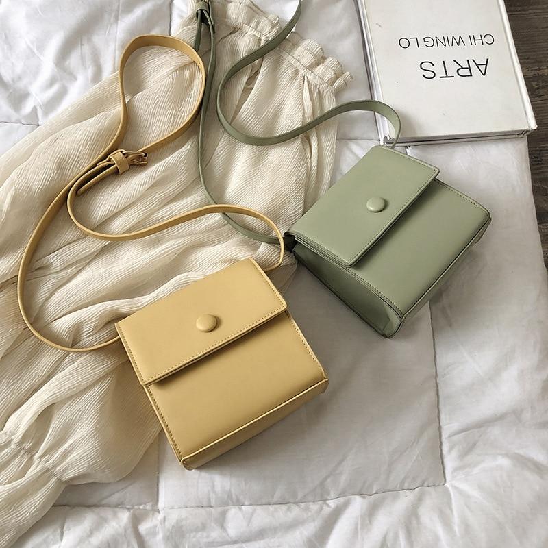 Купить женские сумки на плечо новинка 2020 трендовая модная повседневная