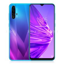 XGODY A50 3G Smartphone Android 9.0 6.5inch 19:9 Full Screen 1GB 4GB MTK6580 Quad Core 5MP Camera 30