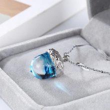 Moule à bijoux époxy UV pour résine Acorn moule pour faire soi-même, moule à bijoux pour la fabrication de bijoux, 1 pièce